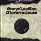 Image de Sword & Sorcery - Encyclopédie Monstrueuse