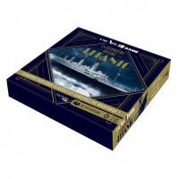 Image de Escape Game : La Dernière Heure Du Titanic