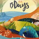 Image de 15 Days