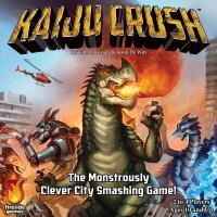 Image de Kaiju Crush