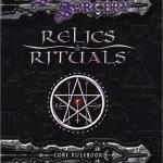 Image de Sword & Sorcery - Relics And Rituals