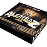 Image de Escape Game - Alcatraz