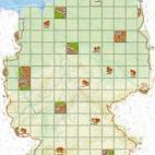 Image de Carcassonne - Maps: Allemagne
