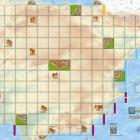 Image de Carcassonne - Maps: Espagne