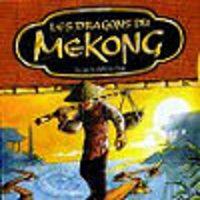 Image de Les Dragons du Mekong