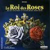 Image de Le Roi des Roses