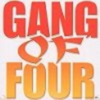Image de Ganf of Four