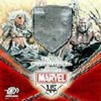 Image de VS System - Marvel