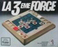Image de La 3ème force