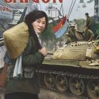 Image de Saigon 75