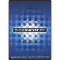 Image de Dice Masters - Cartes Promos