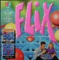 Image de Flix