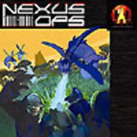 Image de Nexus Ops