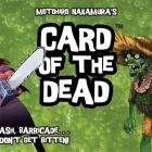 Image de Card Of The Dead