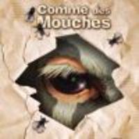 Image de Comme des Mouches