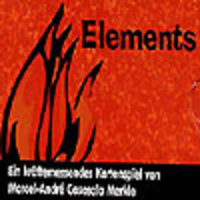 Image de Elements