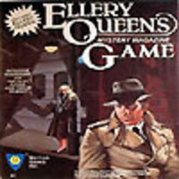 Image de Ellery Queen´s Game