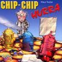 Image de Chip Chip Hurra