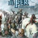 Image de Le Trône De Fer Jce (première Édition) - La Horde De Sauvageons