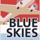 Image de Blue Skies