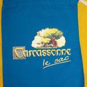 Image de Carcassonne Le Sac