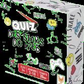Image de Quiz Des Stars Du Web