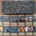 Image de Altar Quest - Lurker Pack