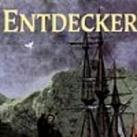 Image de Entdecker