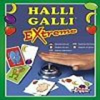 Image de Halli Galli Extreme