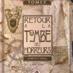 Image de Advanced Dungeons & Dragons - 2ème Edition Vf - Retour à La Tombe Des Horreurs