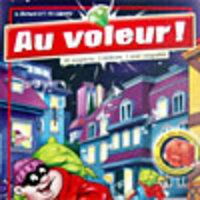 Image de Au Voleur !
