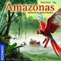 Image de Amazonas