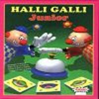 Image de Halli Galli Junior