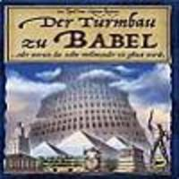 Image de Der Turmbau zu Babel