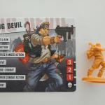 Image de Zombicide V2 - Big Devil