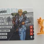 Image de Zombicide V2 - Grace