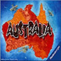 Image de Australia
