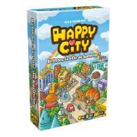 Image de Happy City