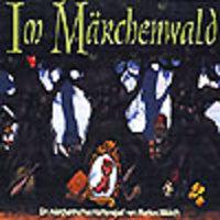 Image de Im Märchenwald
