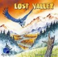 Image de Lost Valley