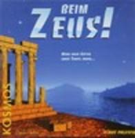 Image de Beim Zeus