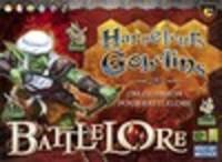 Image de Battlelore : Harceleurs Gobelins