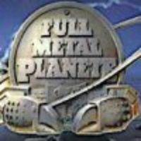 Image de Full Metal Planete