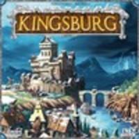Image de Kingsburg
