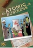 Image de Atomic Business