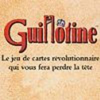 Image de Guillotine