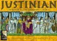 Image de Justinian