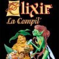 Image de Elixir : La Compil