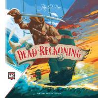 Image de Dead Reckoning