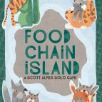 Image de Food Chain Island
